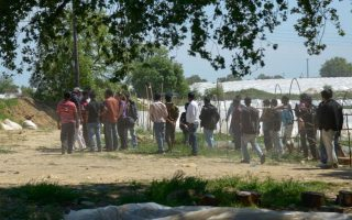 europe-records-biggest-rise-in-slavery-due-to-vulnerable-migrants