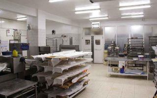 greek-factory-activity-grows-for-second-straight-month-in-july
