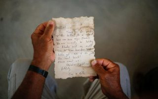 fisherman-nets-message-in-a-bottle-from-greece-in-isolated-gaza