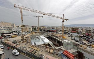 four-bidders-expected-for-athens-metro-project-source-says