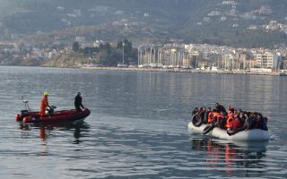 concerns-peak-amid-spike-in-migrant-arrivals