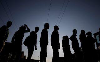 eu-states-to-start-return-of-migrants-to-greece