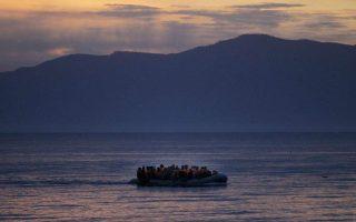 greek-coast-guard-rescue-128-migrants