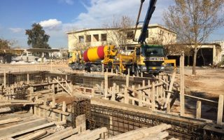 ministry-appoints-council-appointed-for-athens-mosque0