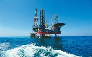 greece-launches-new-offshore-oil-and-gas-tenders