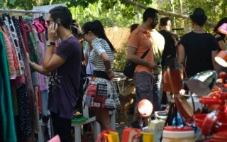 crackdown-on-illegal-trade-at-athens-open-air-markets