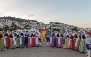 folk-dance-festival-skopelos-august-26-28