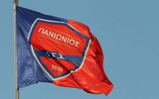 iranian-panionios-players-rebuked