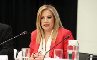 pasok-leader-welcomes-kaminis-amp-8217-s-candidacy