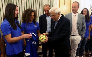 greek-president-warns-irredentist-skopje