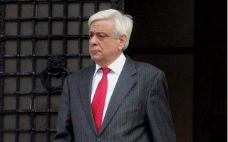 greek-president-renews-call-for-german-war-reparations
