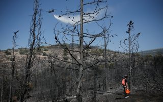 hot-dry-winds-hamper-firefighting-efforts