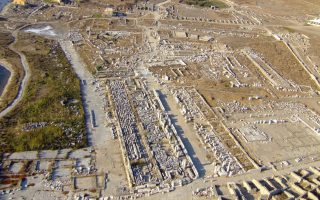 many-cyclades-museums-require-upgrades-due-to-growing-collections-visitors