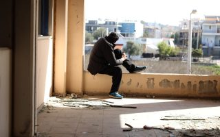 menidi-residents-facing-drugs-on-their-doorstep