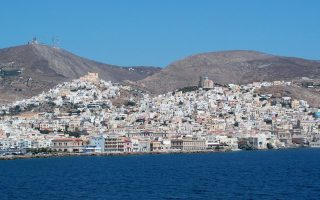 syros-is-set-to-become-a-location-for-shooting-movies