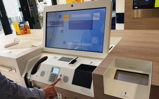 piraeus-bank-unveils-services-for-the-visually-impaired