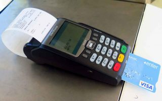 clear-incentives-for-greater-card-use0