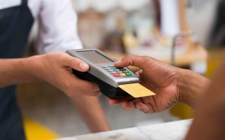pos-rules-become-stricter-for-non-compliant-businesses