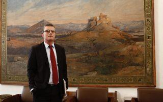 ombudsman-starts-nationwide-tour-in-northern-aegean0