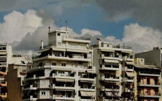 refugee-housing-program-extended