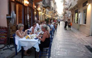 reusable-olive-oil-bottles-to-be-banished-from-restaurant-tables