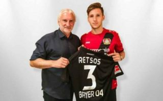 sports-digest-retsos-most-expensive-player-out-of-greek-league