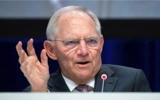 schaeuble-defends-tough-line-on-greek-reforms0