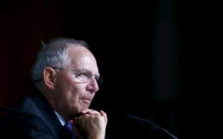 debt-cut-for-greece-not-on-agenda-for-now-schaeuble-says