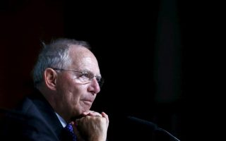 schaeuble-wants-to-allow-eurozone-peers-to-tap-esm-for-investments-report-says