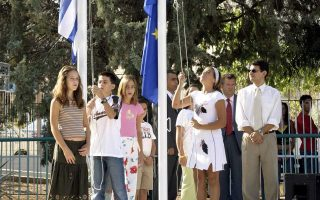 acrimony-as-school-flag-ceremony-scrapped0