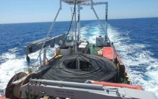 greek-owned-shipping-cut-adrift-from-local-economy