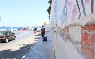 stray-art-festival-syros-september-22-24