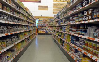 supermarkets-claim-provinces