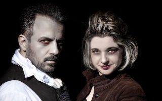 sweeney-todd-athens-august-31
