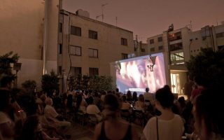 shorts-festival-thessaloniki-august-23-27