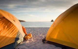 free-camping-takes-toll-on-private-campgrounds-official-says