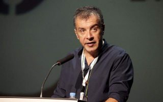 stavros-theodorakis-expected-to-formally-announce-candidacy-for-new-party