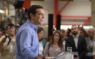 tsipras-vows-business-friendly-policies-but-bureaucracy-remains-a-scourge