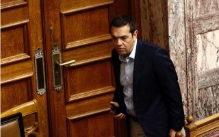 tsipras-seeking-ways-to-reverse-government-s-downward-spiral
