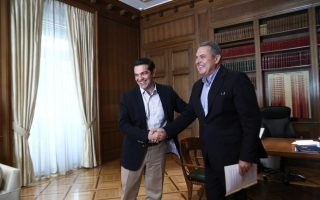 anel-reaffirms-partnership-with-syriza-but-draws-red-lines