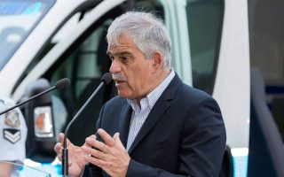 greece-not-a-terror-target-minister-says