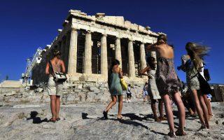 greek-current-account-surplus-shrinks-in-june-tourism-revenues-rise0