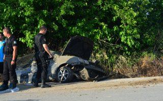 roads-in-six-greek-regional-units-rank-among-eu-s-most-deadly