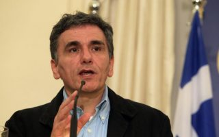 pm-aides-insist-tsakalotos-will-remain-finance-minister