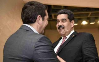 tsipras-listed-among-europe-s-die-hard-fans-of-maduro