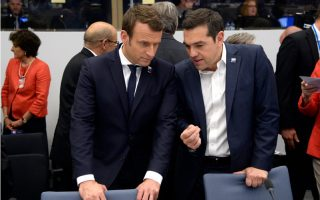 gov-t-shifts-focus-to-macron-visit-and-tif