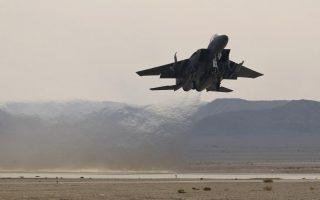 more-turkish-air-violations