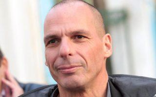 varoufakis-slams-tsipras-in-interview-with-german-newspaper