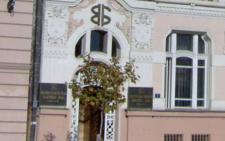 nbg-sells-vojvodjanska-banka-to-otp