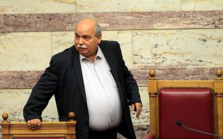 house-speaker-sees-reshuffle-after-bailout-review